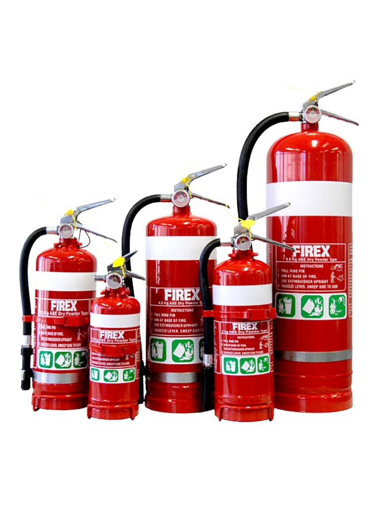 fire extinguisher About us fire extinguisher pros established in 2003, provide services for hotels, condos, commercial and residential building's island wide fire extinguisher pros.