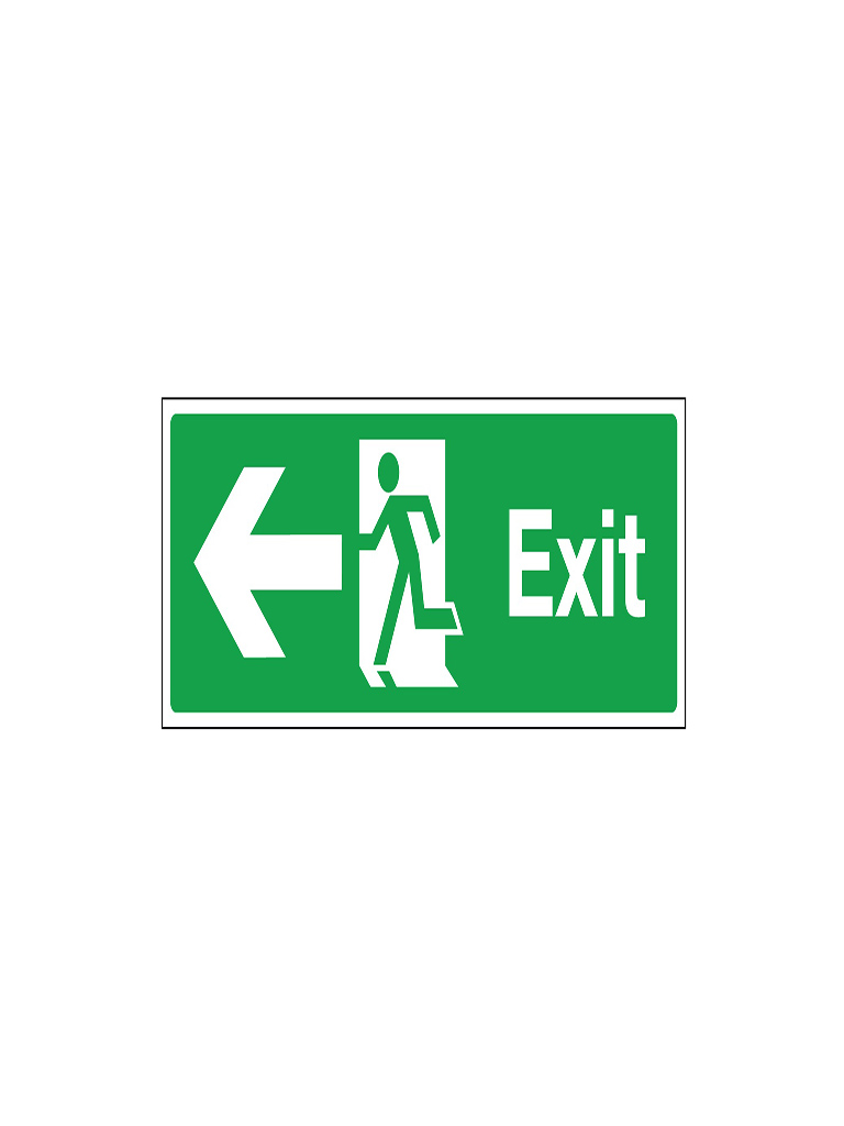 Fire Door & Exit Signs  Firex. Dipankar Logo. Tamil Lettering. Reggae Logo. Police Signs Of Stroke. Decor Signs Of Stroke. Where Can I Find Wall Decals. City Building Logo. White Tail Bite Signs