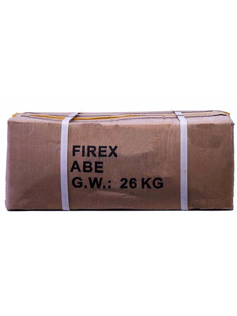Bulk Powder AB:E 40% (25kg Packs)