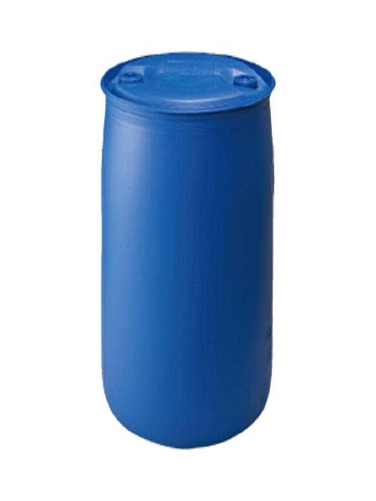 Bulk AFFF Foam - Tridol S 6% - 200 Litre Drum