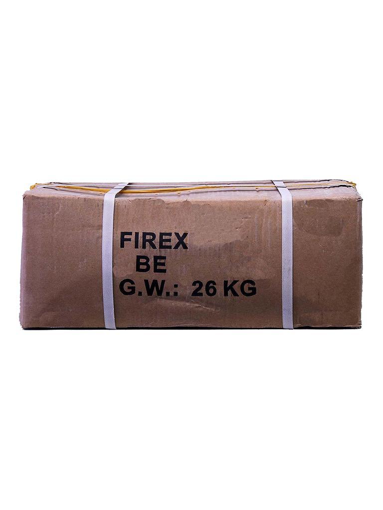 Bulk Powder B:E (25kg Packs)