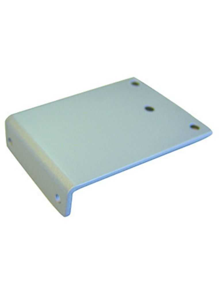 Bracket For Parallel Function - Silver - DC67