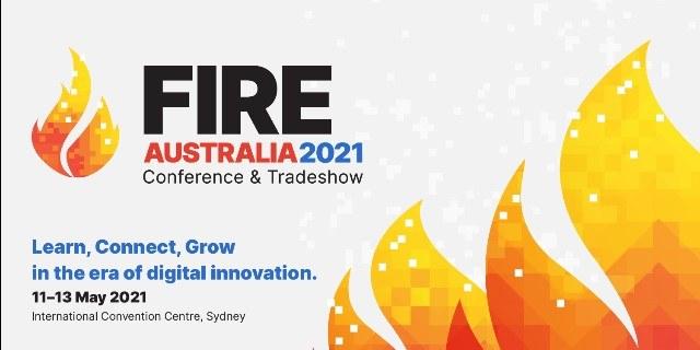 Fire Australia 2021
