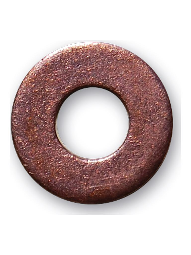 CO2 Bursting Disc Washer - Firex All Models (new type)
