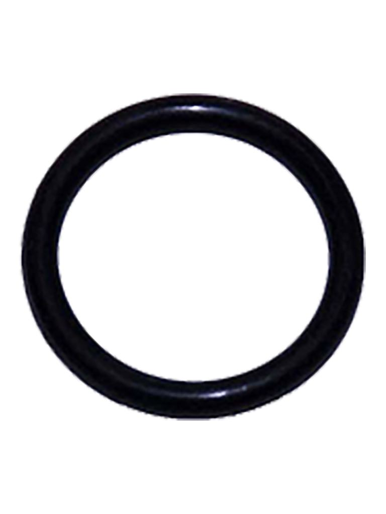 O-Ring CO2 - Firex