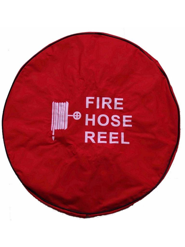 Hose Reel Cover - Fitted