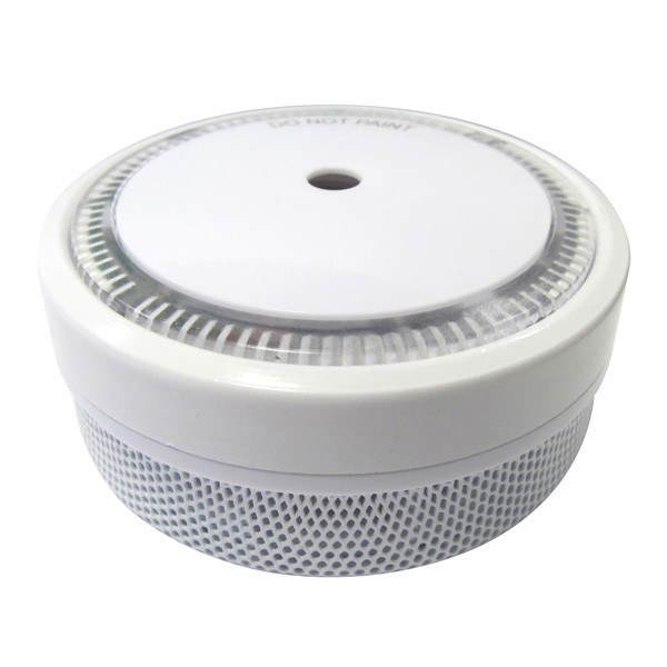 Repelec Smoke Alarm 10 Y 3V Stand Alone