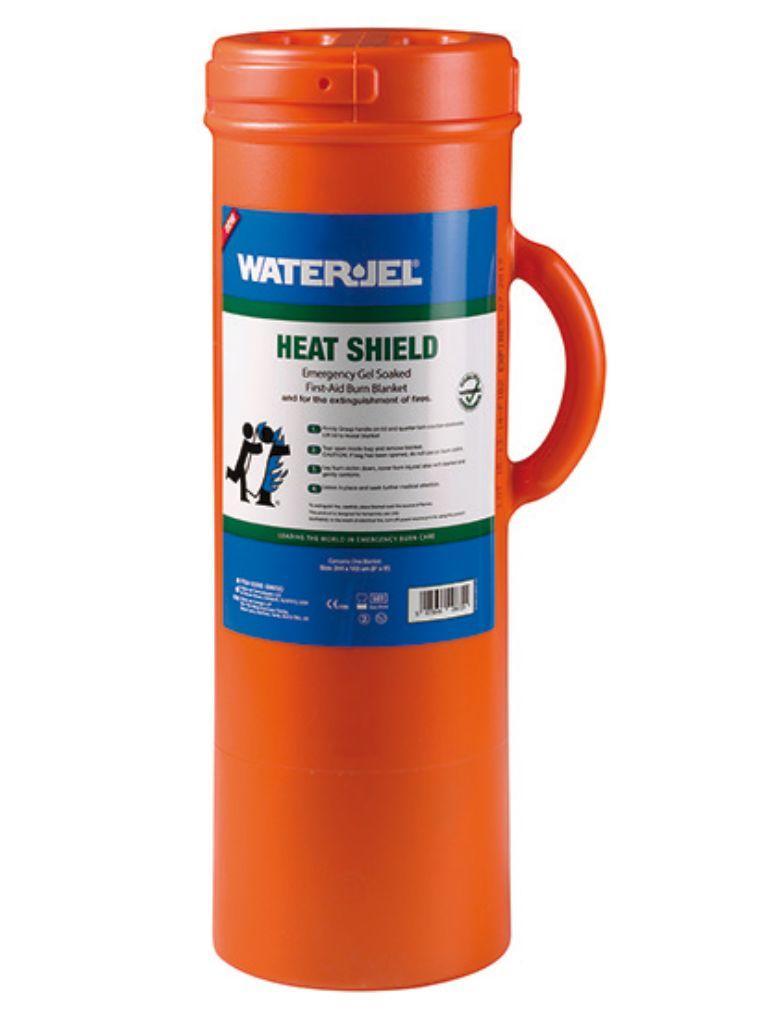 Water - Jel Blanket 2440mm x 1830mm