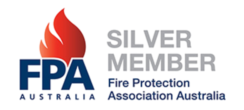 Fpa Silver Logo